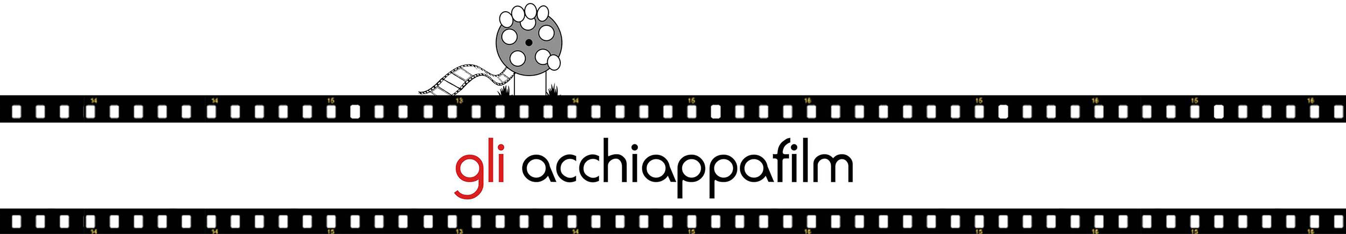 Gli acchiappafilm | Cinema e tv: i film, le serie