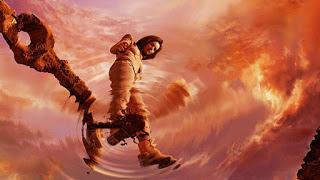 I 5 migliori e i 5 peggiori film tratti da videogiochi 17