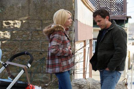 manchester-by-the-sea-movie-film