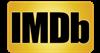 la casa dalle finestre che ridono imdb