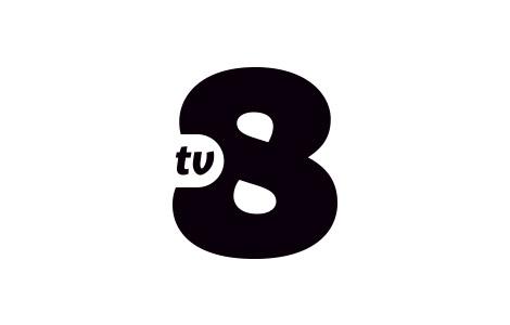 La settimana in TV: un film per ogni giorno (30.11 – 06.12) 26