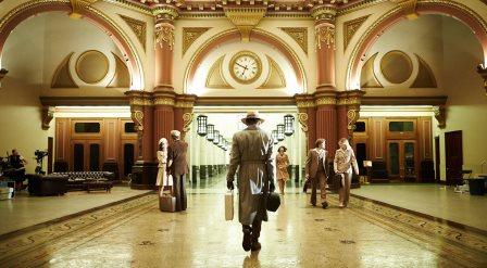 film sui viaggi nel tempo
