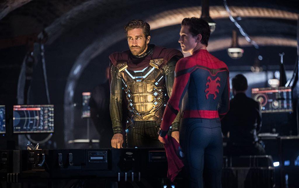 Marvel Cinematic Universe: tutti i film dal peggiore al migliore 13