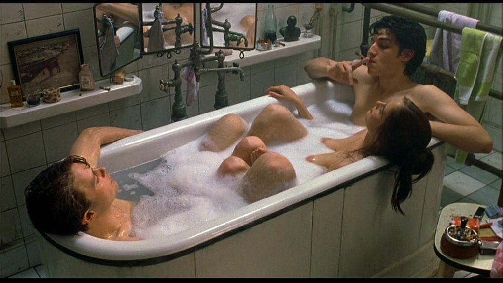 La grande guida al cinema erotico