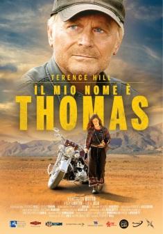 10 film da vedere al cinema ad aprile 16
