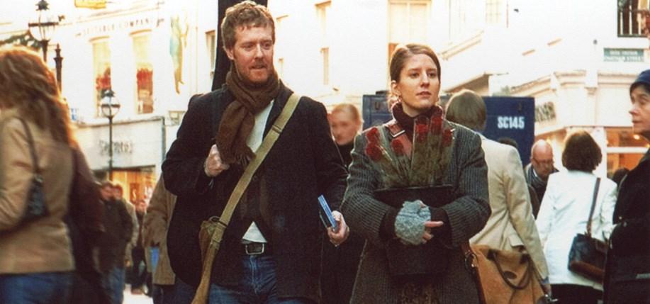 I 10 film da vedere prima di fare un viaggio in Irlanda