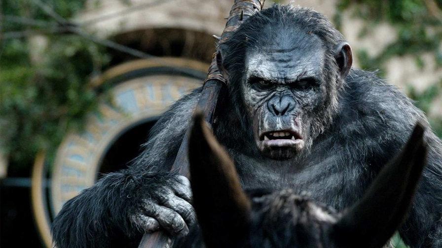 I 10 animali più cattivi del cinema