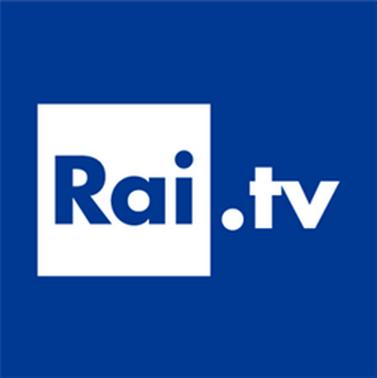 RaiTv