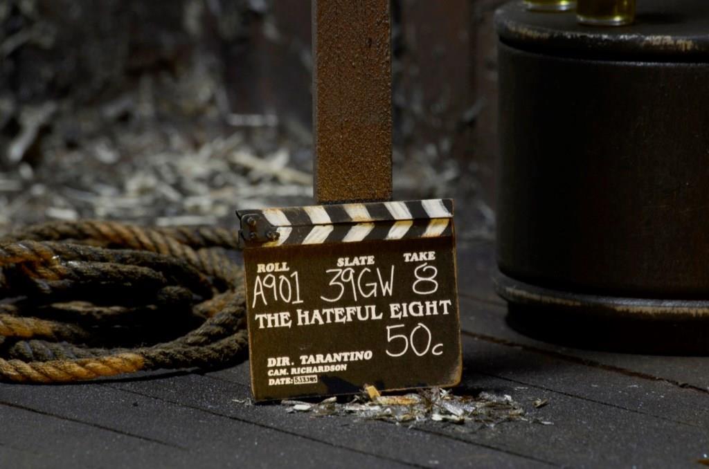 film pià costoso film con più sequel attore che ha fatto più film chi ha inventato il ciak film più pericoloso