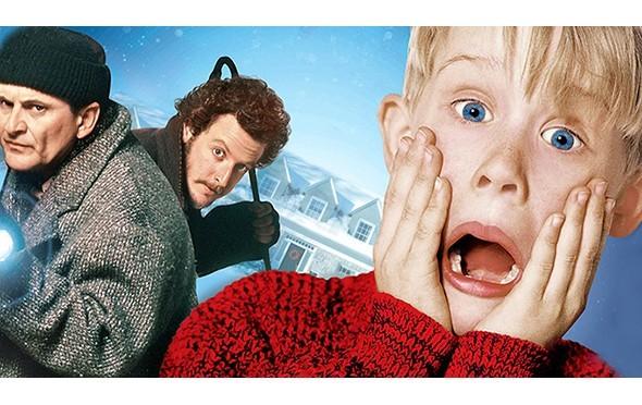 Mamma, ho perso l'aereo (1990): un film di famiglia senza la famiglia 6