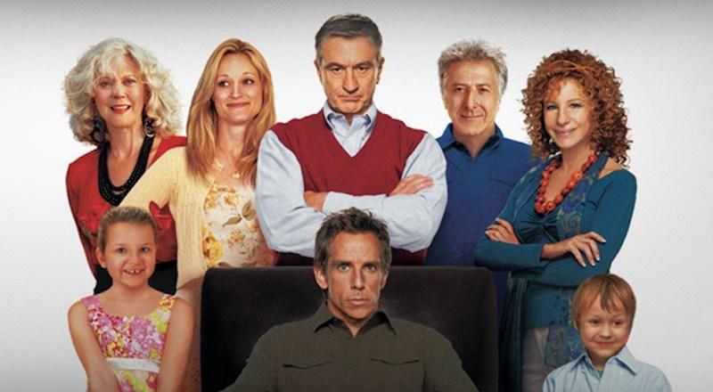 La settimana in TV: un film per ogni giorno (06.05 - 12.05) 15
