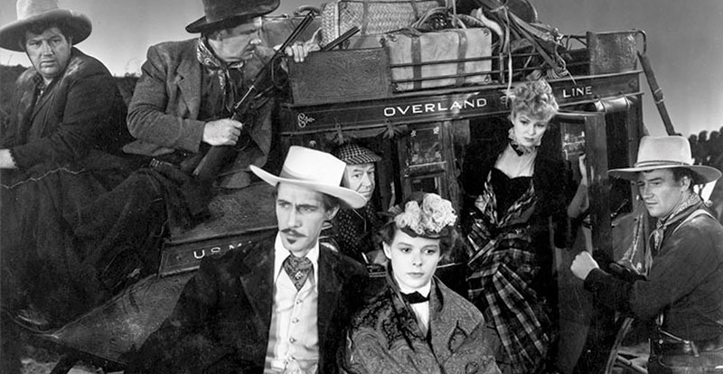 film western ombre rosse