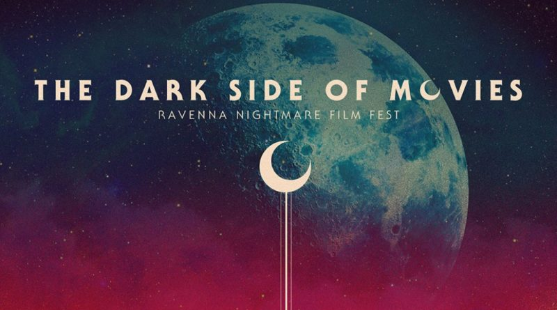 the dark side of movies ravenna nightmare