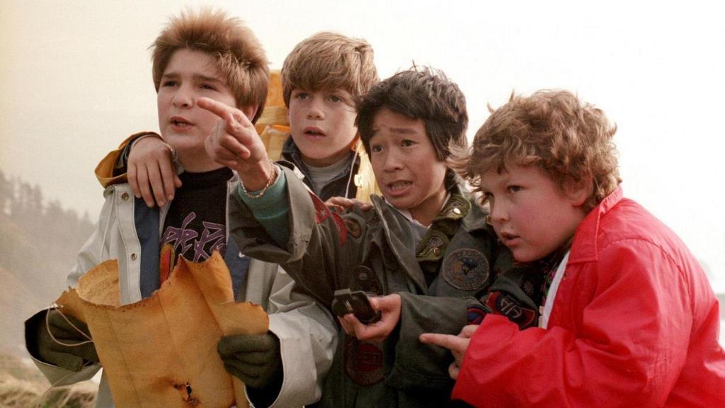 50 film cult anni 80 da vedere prima di morire 24