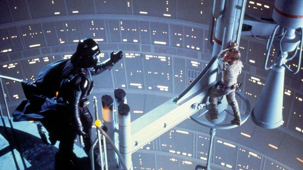 l'impero colpisce ancora film anni 80 cult