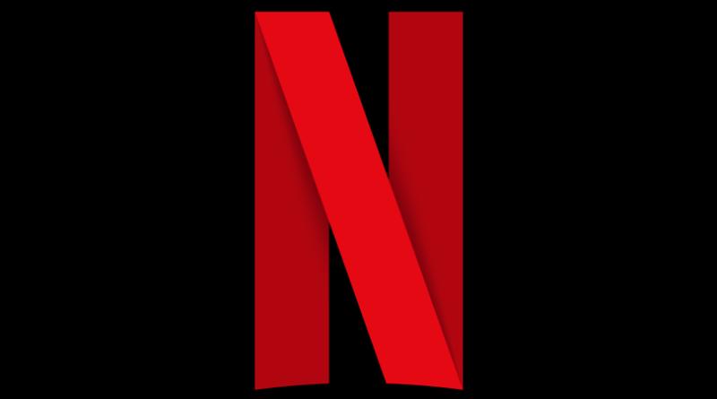 7 film da riscoprire su Netflix