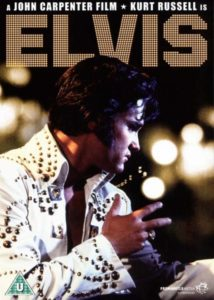 Elvis, il re del rock (1979): il leggendario film di John Carpenter 5