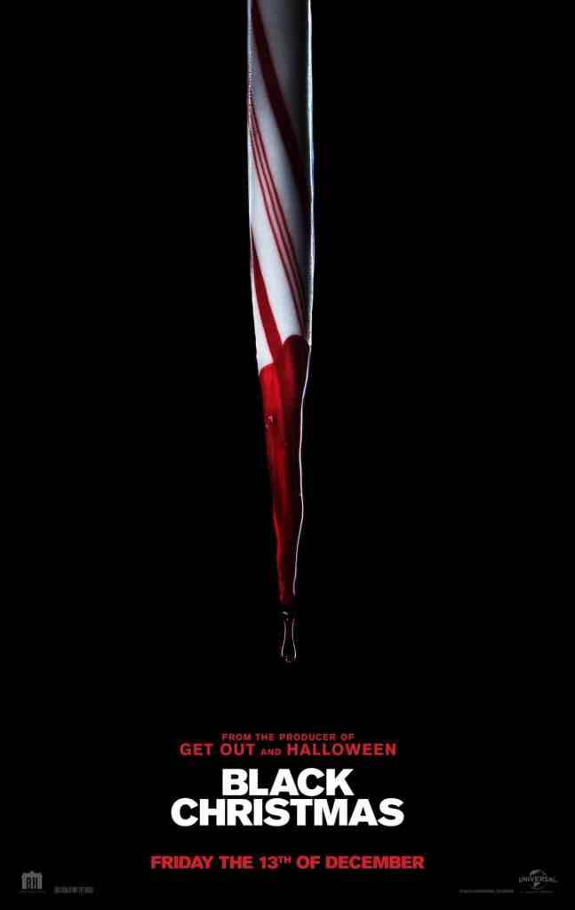 poster last christmas