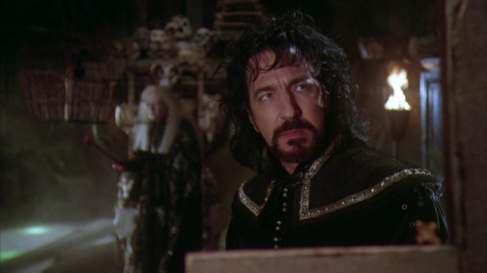 Robin Hood - Principe dei ladri (1991): siamo tutti fuorilegge 8