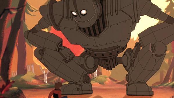 I 15 film d'animazione più profondi di sempre 27