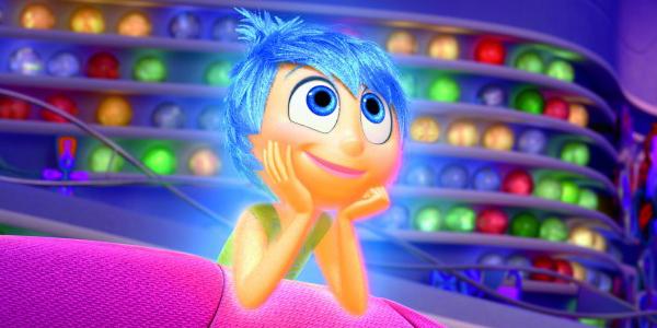 I 15 film d'animazione più profondi di sempre 33