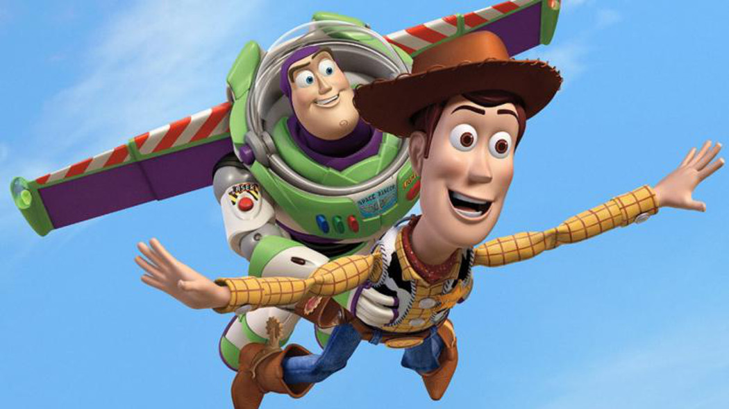 I 15 film d'animazione più profondi di sempre 31