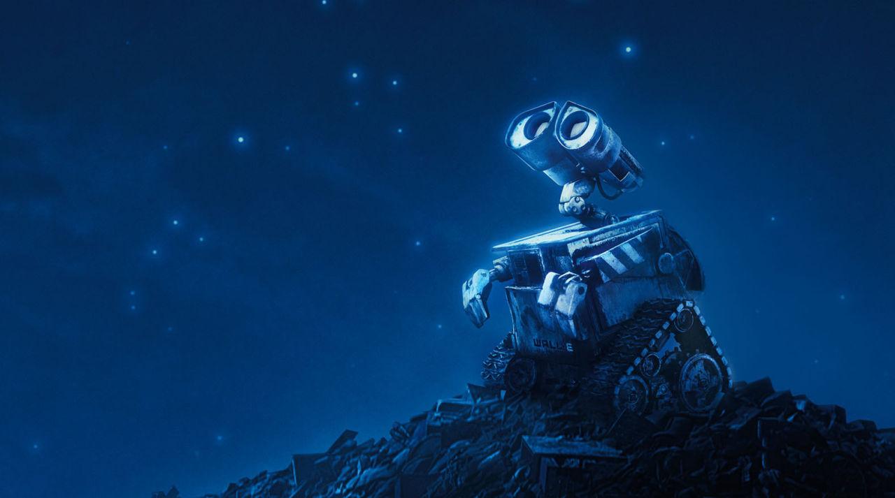 I 15 film d'animazione più profondi di sempre 37