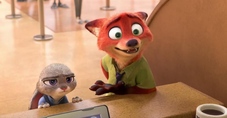 I 15 film d'animazione più profondi di sempre 29