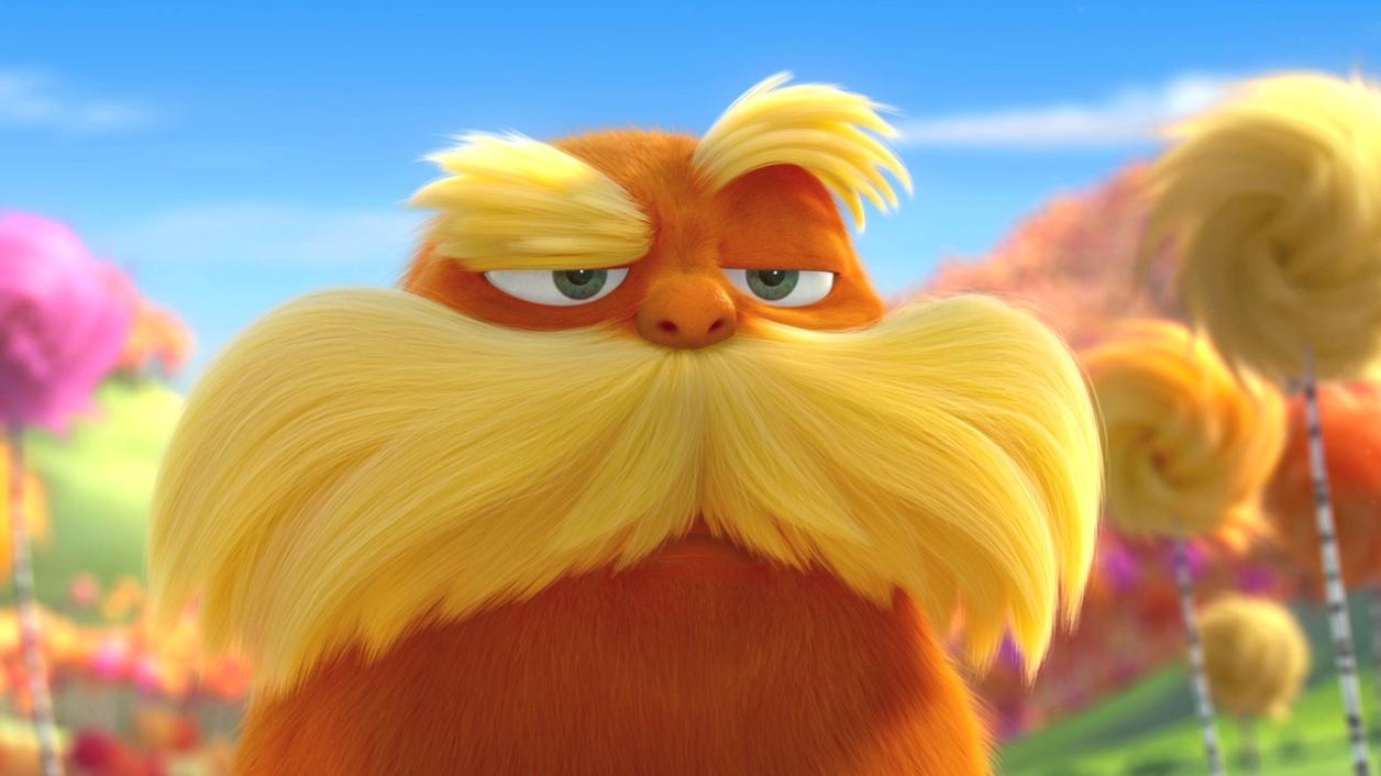 I 15 film d'animazione più profondi di sempre 42