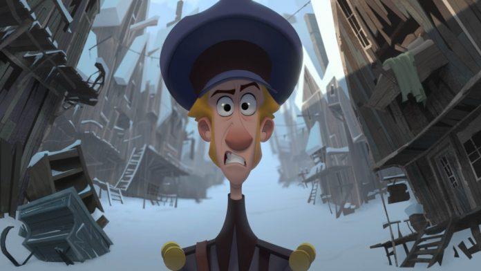 I 15 film d'animazione più profondi di sempre 41
