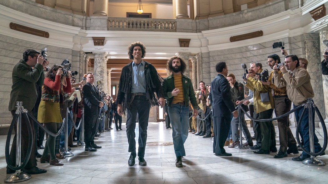 Nomination Oscar 2021: tutti i film candidati 4