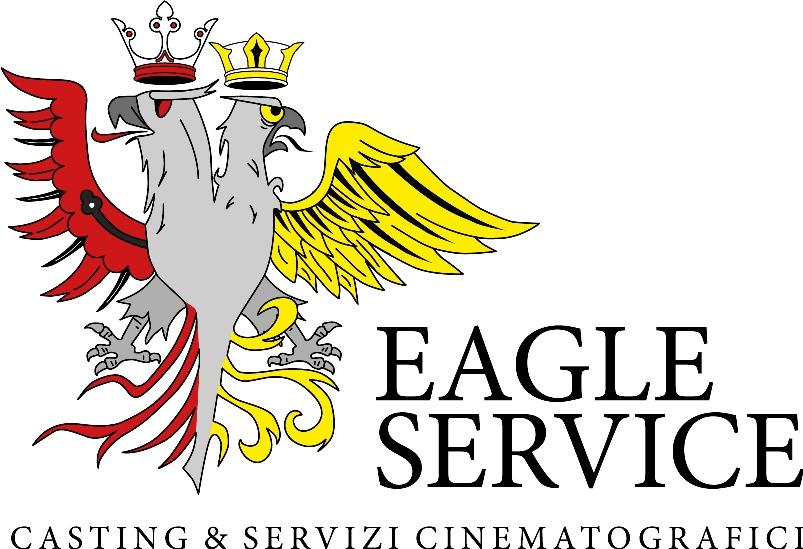 Gli acchiappafilm | Cinema e tv: i film, le serie 56
