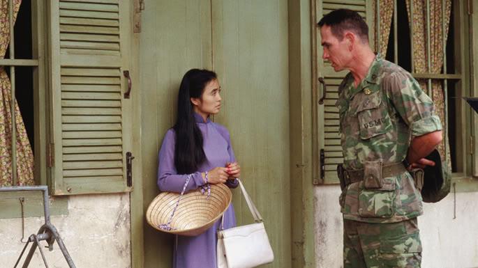 20 film per capire la Guerra del Vietnam 72
