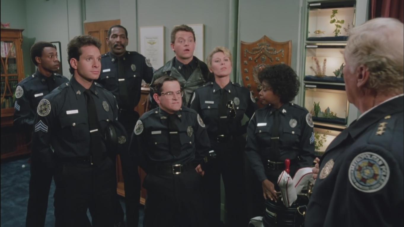 scuola di polizia 4