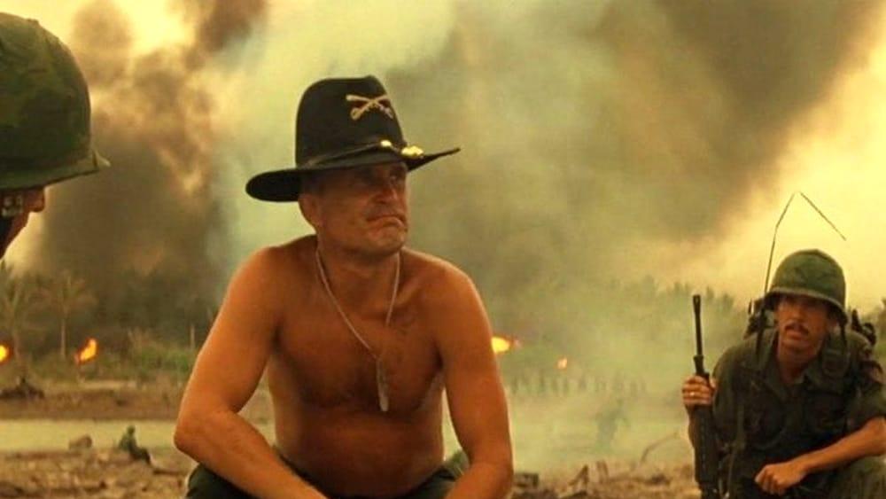 20 film per capire la Guerra del Vietnam 46