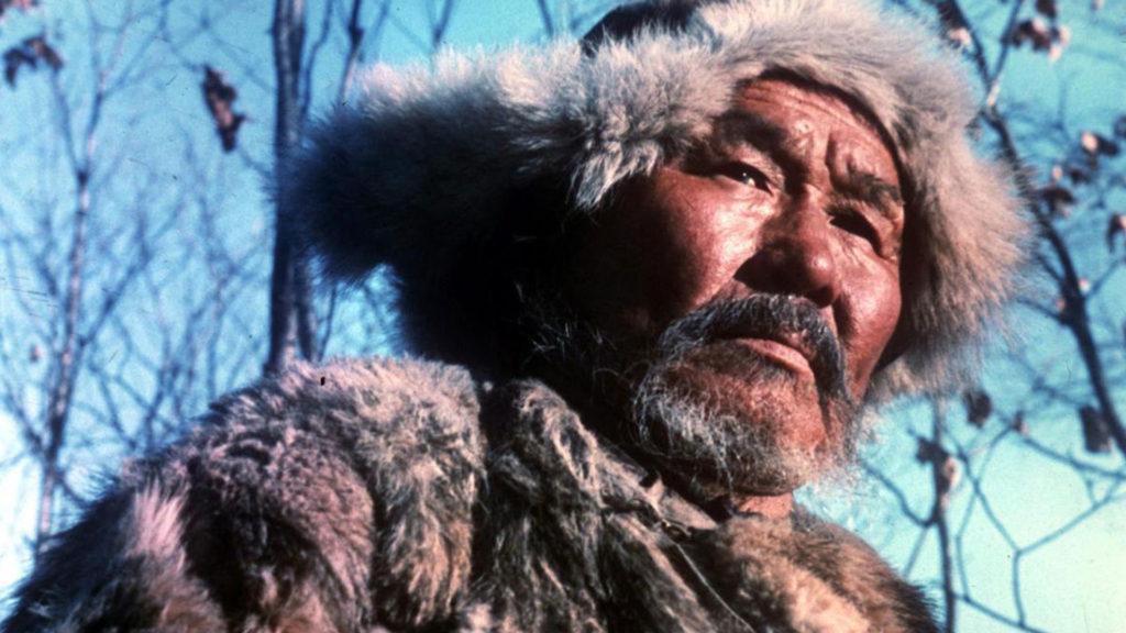 Dersu Uzala (1975): il capolavoro dimenticato di Kurosawa 5