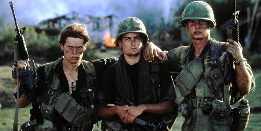 20 film per capire la Guerra del Vietnam 51