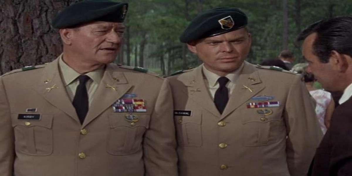 20 film per capire la Guerra del Vietnam 52