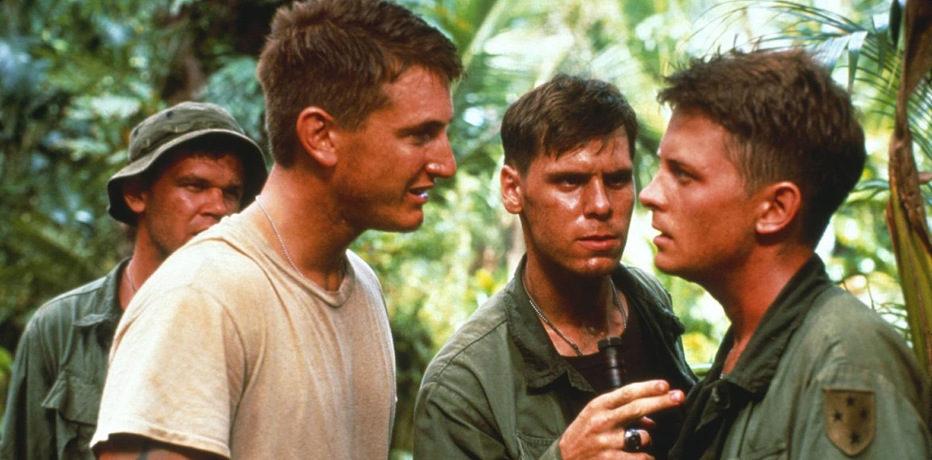 20 film per capire la Guerra del Vietnam 74