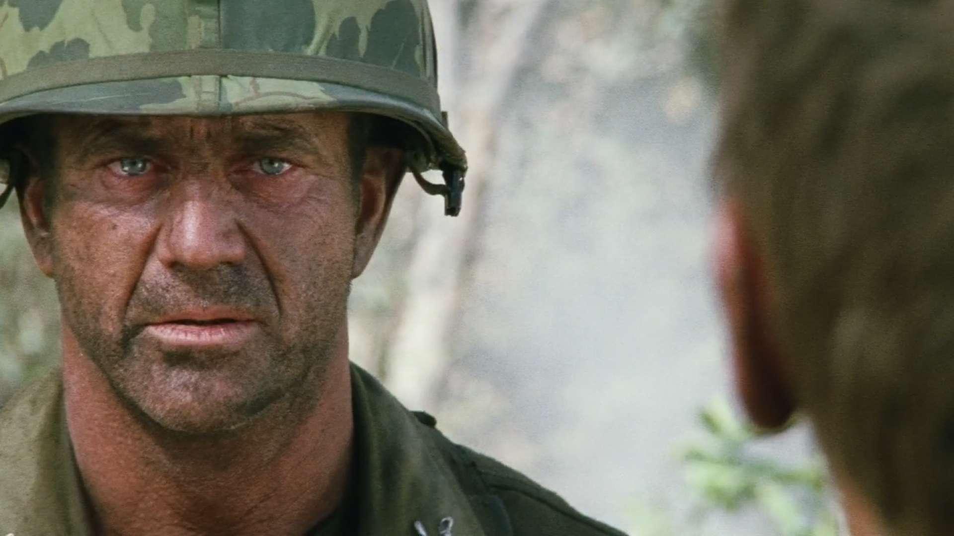 20 film per capire la Guerra del Vietnam 81