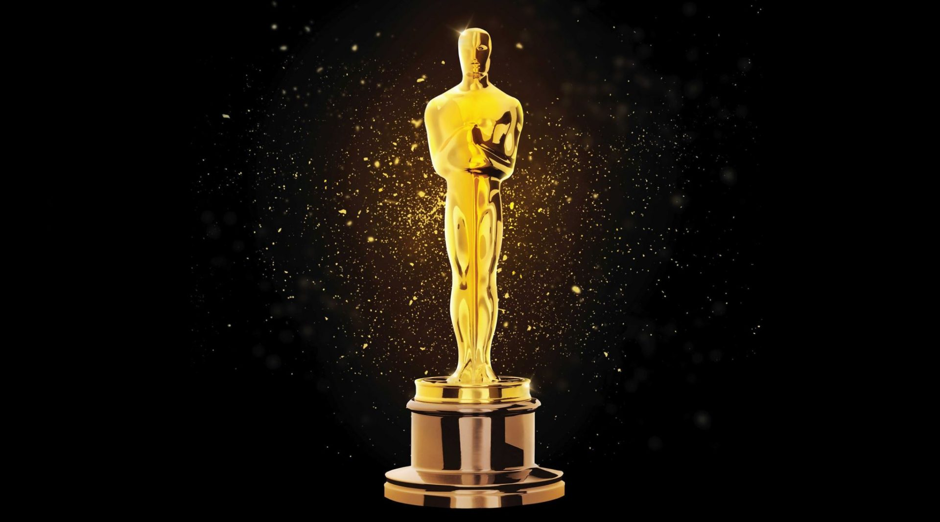 film vincitori degli oscar 2021