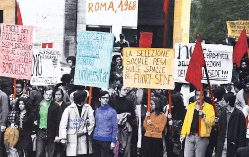 Roma 1968