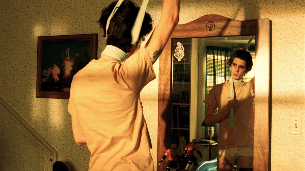 15 recenti film scandalo da recuperare 23