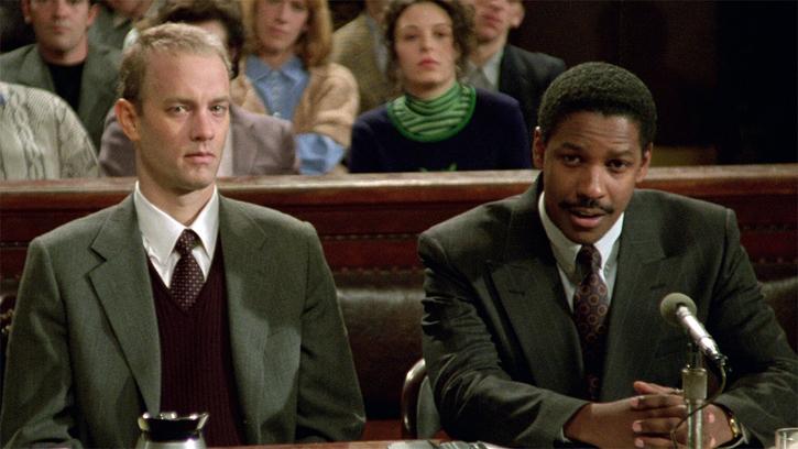 15 recenti film scandalo da recuperare 19