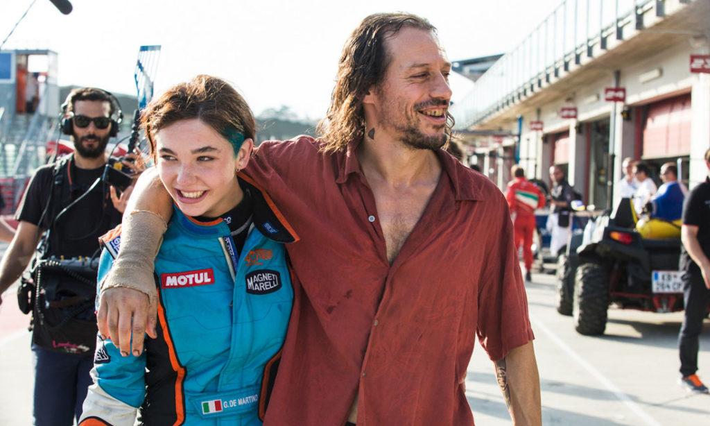 I 10 migliori film di auto e corse automobilistiche 4