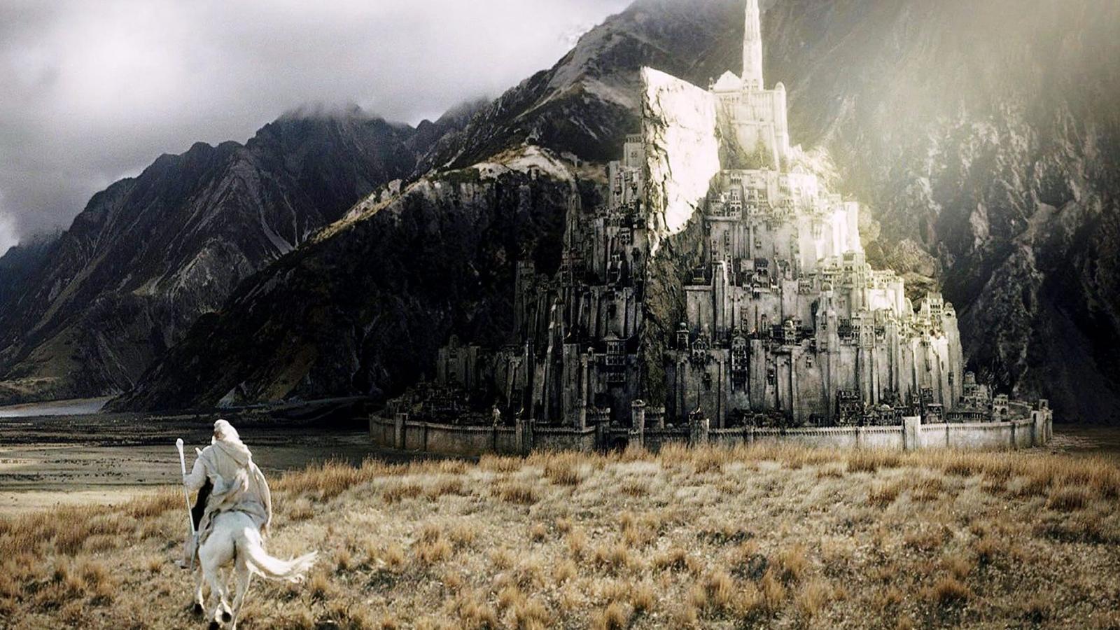 Il Signore degli Anelli: come ha segnato la storia del cinema 5
