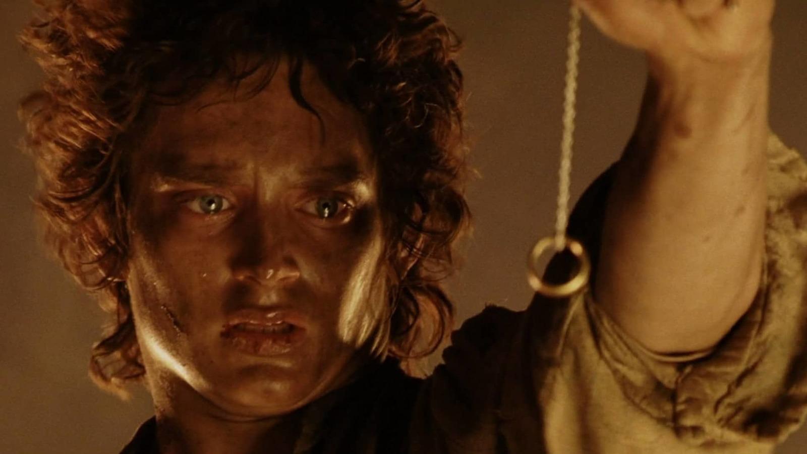 Il Signore degli Anelli: come ha segnato la storia del cinema 6